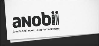 aNobii definition