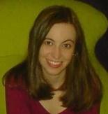 Lissa Warren
