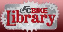 Fort Collins Bike Library Logo