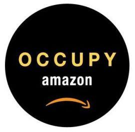 Occupy Amazon Facebook Image