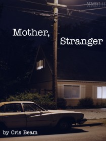 Mother, Stranger book cover