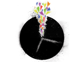 TREEbook logo