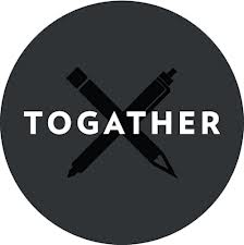 Togather.com