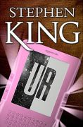 Stephen King Kindle