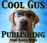 Cool Gus Publishing