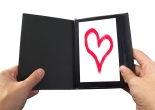 Ebook love