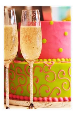 Image source: http://pearlsandpears.blogspot.com/2011/05/cake-and-champagne-time.html