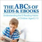 ABC of Kids & EBooks