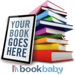 Source: Bookbaby.com